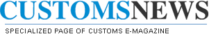 Customs News
