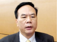 monetary policy stability faces challenges