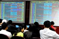 more than 177 foreign investors granted securities transaction codes
