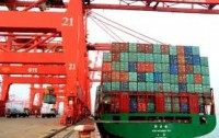 vietnam eurasion free trade agreement set to come into force