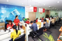 vietnam insurance market fast growth on a sustainable basis