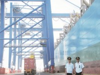 why are vietnam freight shipping charges to australia higher than other countries