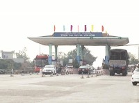 new toll calculation method for bot price of vcci transportation companies still confused