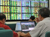 in march 2018 vietnam stock market may fluctuate