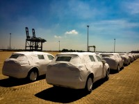 the car market will be hot in may