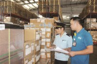 businesses looking forward for customs clearance procedures to be more open