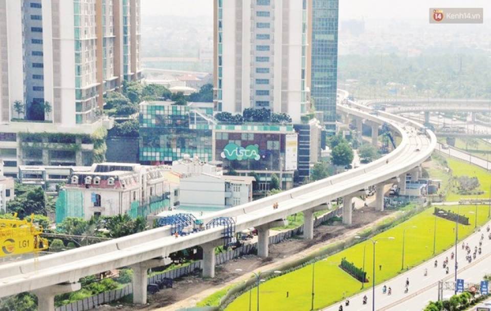 slow disbursement of public investment will affect 2018 gdp