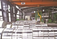 difficulties in exporting steel to the united states