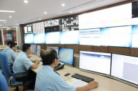 the customs to increase online surveillance to prevent the smuggling goods