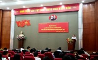the hanoi taxation department it is necessary to focus further on collection tasks
