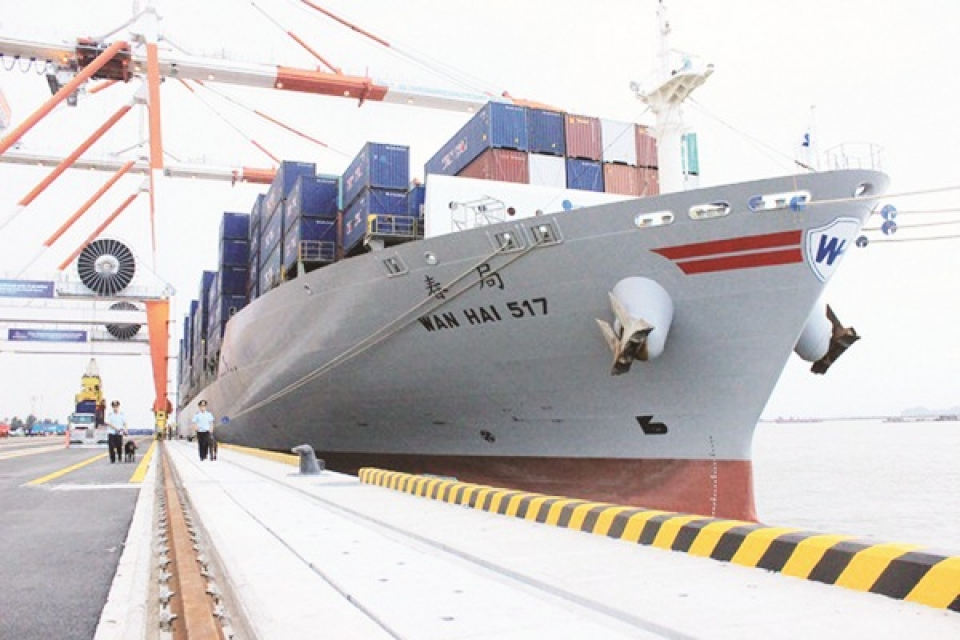 join forces together to increase export turnover