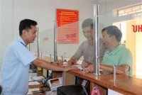 compulsory document inspection at the premises of tax payers and post tax refund