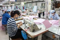 industry 40 textile workers will be unemployed wont they