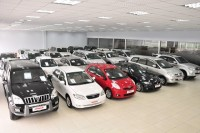 tax on import of used cars no change