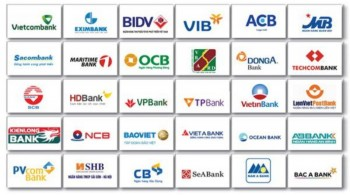 state bank ranks credit institutions why is not it published