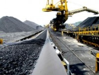 removing difficulties for the coal industry increasing exports instead of tax cutting