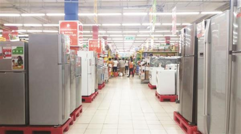 thai goods flood into vietnam predicted early but still confused