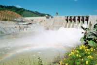 some investors solicit for hydropower projects