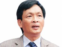 the fourth industrial revolution more opportunities open to vietnamese