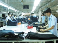 plus points to increase the competitiveness of textile exports