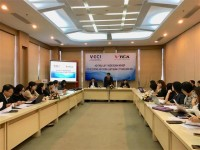 enterprises consultancy on drafting law on tax administration amended