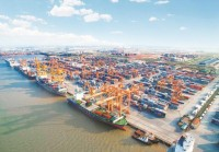 viet nam automated system for seaport customs management vasscm officially operated
