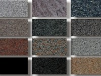 is it necessary to check the quality of imported granite for processing to export