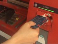 electronic payment of public administrative services promoted