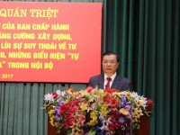 the ministry of finance publicizes central resolution 4 xii
