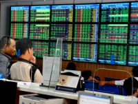 securities listed for 6 months to be applied margin trading