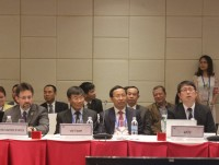 vietnam customs gives ideas for trade facilitation at sccp apec meeting