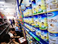 enterprises will set their own retail prices for milk
