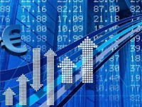 strengthen supervision to prevent violations in the securities sector