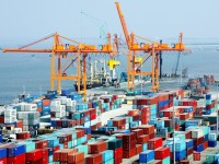 export surplus of more than us 2 billion to france