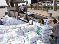 fertilizer enterprises propose for protection of domestic production