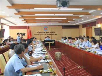 feedback of enterprises on amendment and supplementation of circular 38 is received and solved