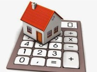 ministry of finance full legal basis for developing the law on property tax