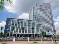 ho chi minh city tax department 5300 enterprises were inspected in 4 months