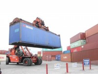 exports increased by 228 the highest level in recent 5 years