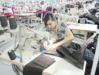 cptpp opens up opportunities for textile exports to australia