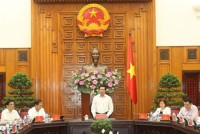 vietnam gears up for apec year 2017