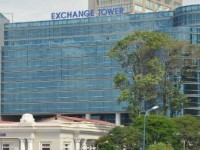 vietnam stock exchange to be based in hcm city