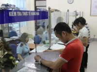 bac ninh customs efforts to improve the business environment for businesses