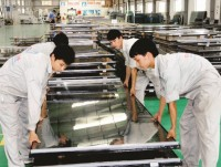 the small and medium enterprises promotion law not yet effective