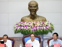 pm vn ministries must make laws faster