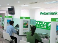 vietnam banks see 2016 credit growth up 20 percent on year