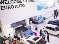 still wait for conditions for importing automobiles