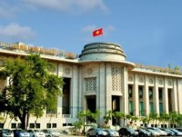 will vietnam restructure the central bank