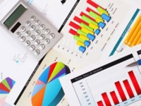 internal management errors cause difficulties for enterprises to settle final accounts