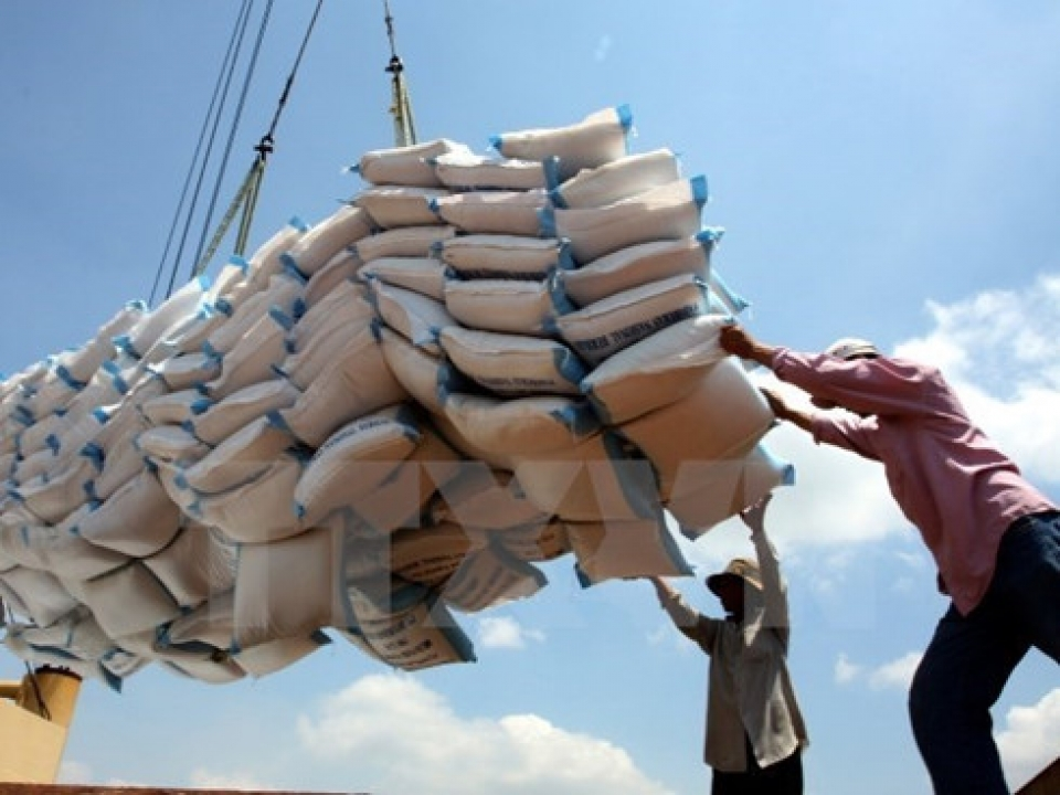 solutions to boosting exports sought